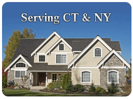 Serving CT and NY
